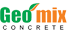 Geo mix concrete for construction process kannur, calicut and kasargod footer logo